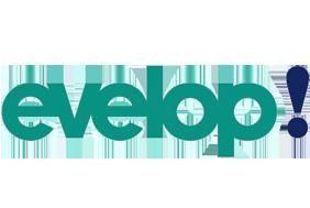 logo evelop