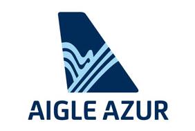 logo aigleazur