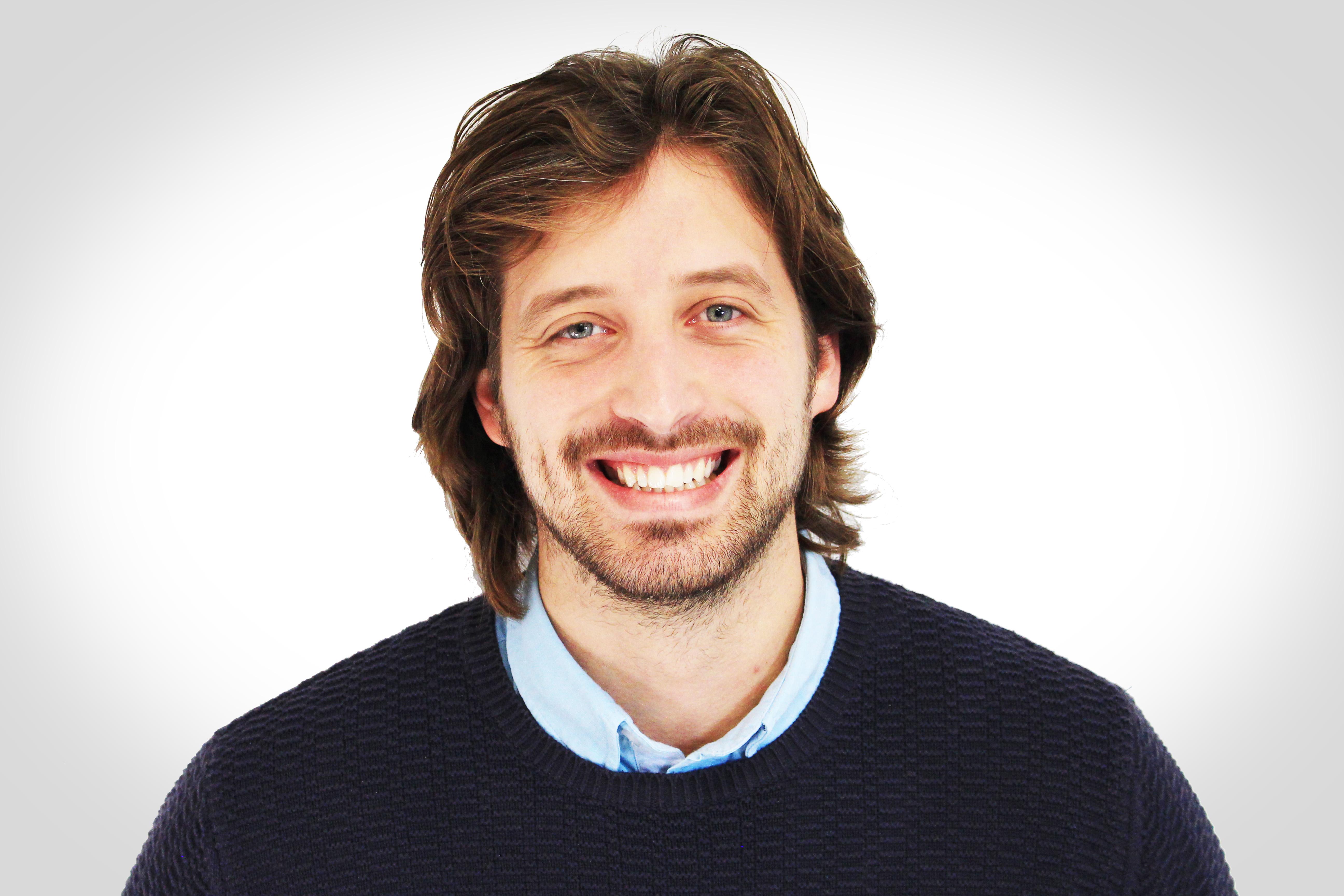 Juanma Laranjeira