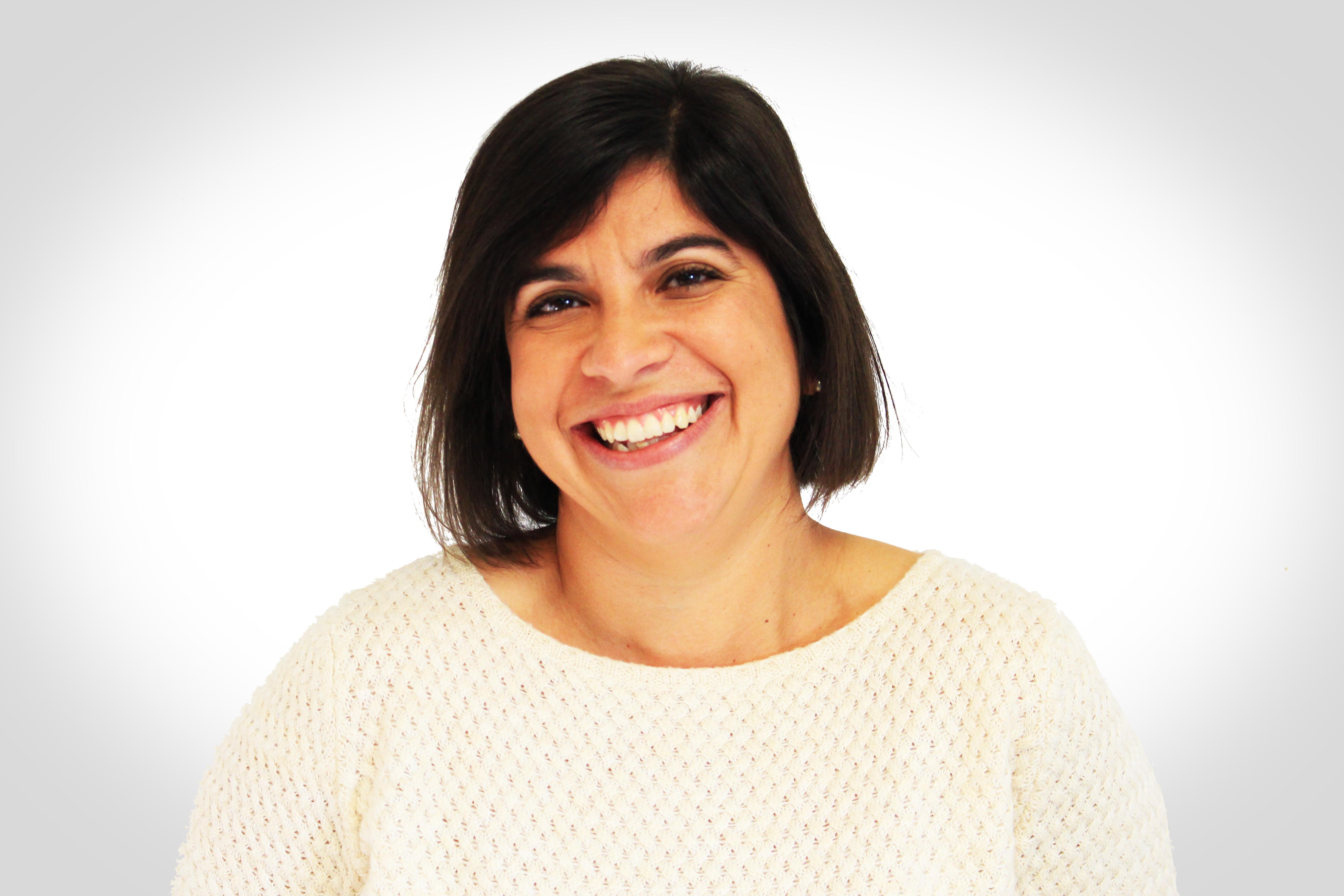 María Cachero