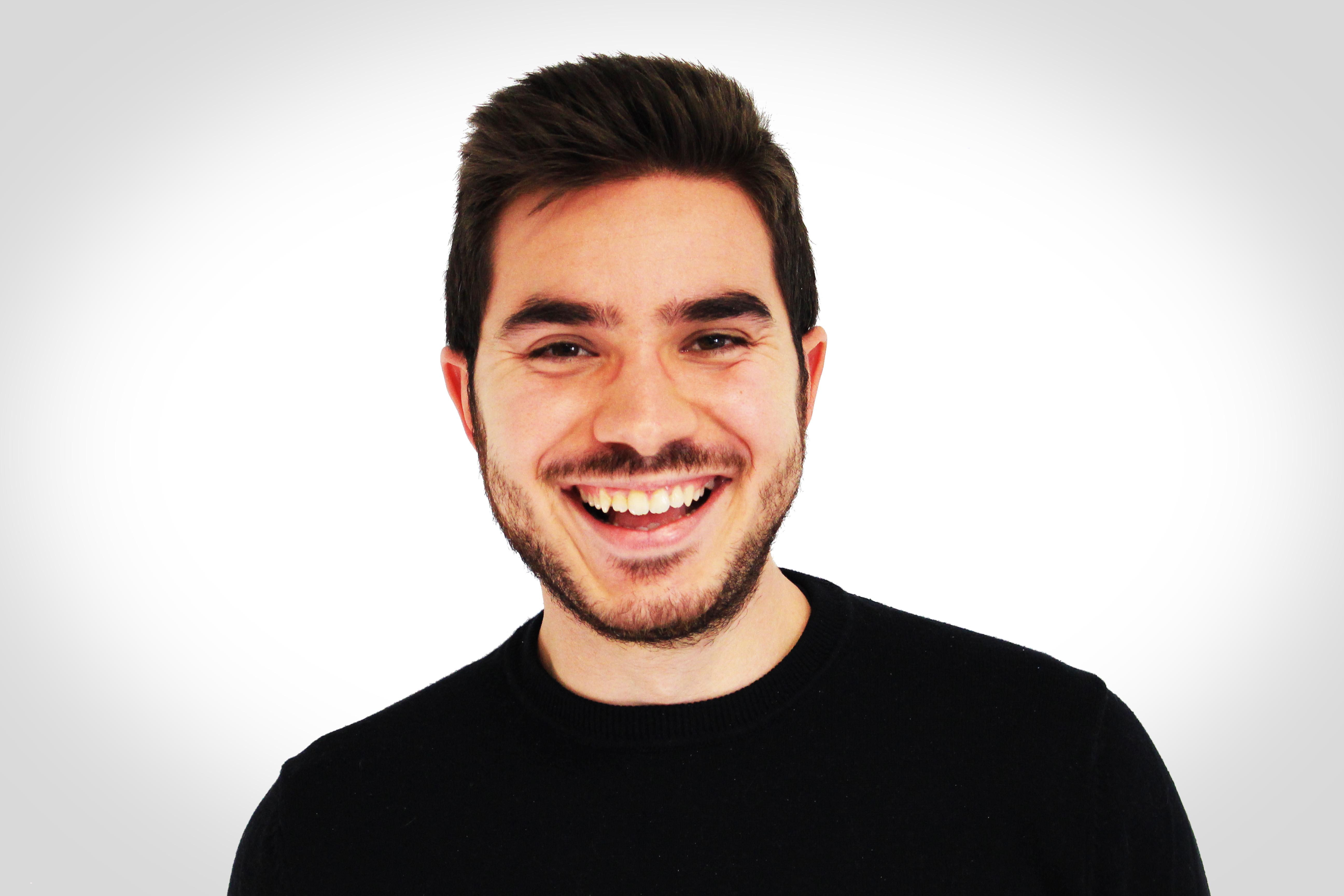 Ramón Vázquez