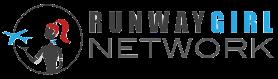logo runwaygirl