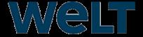 logo welt