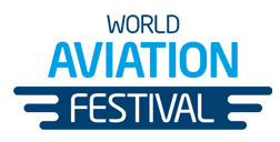 AviationFestivalGlobal
