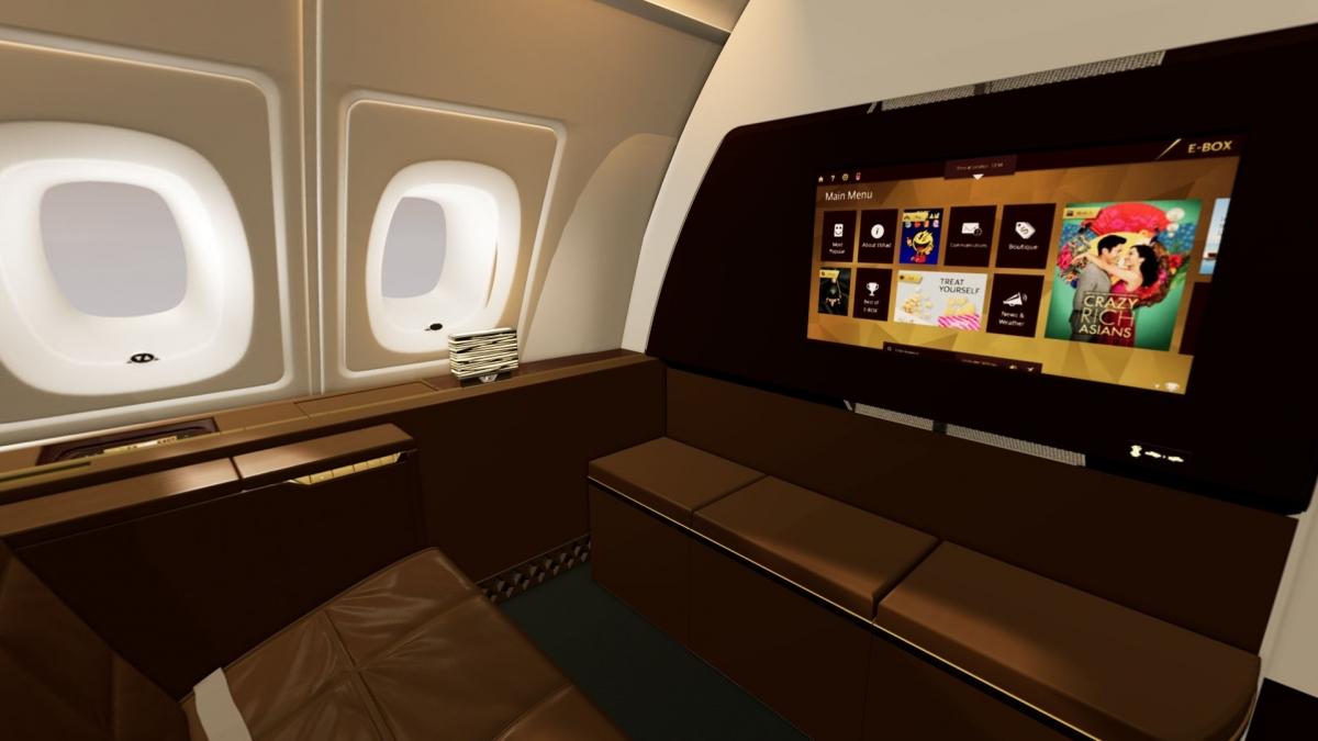 Screenshot_10-residence